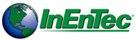 client-logo-inentec.jpg (JPEG Image, 300×300 pixels)