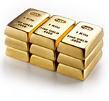 value-prop_gold_bars